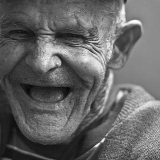 Como aventarse para ser felíz