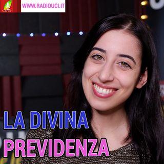 Contributi COLONI (LA DIVINA PREVIDENZA 11/06/2019)