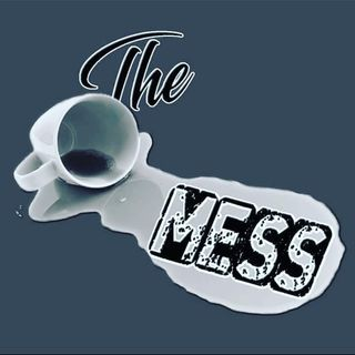 The Mess Presented By Lou Streetz