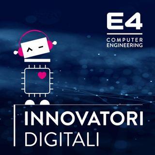 Innovatori Digitali