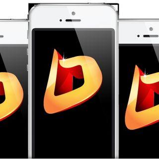 190.-Gracias Apple 5x1, gracias Blanggo