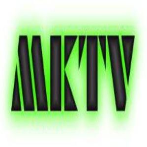 MKTV 170: The Landon League Case