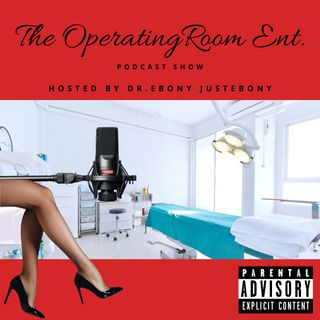 The Operating Room ENT