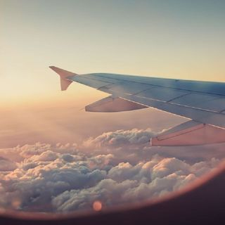 Transformation In The Traveling INDUSTRY