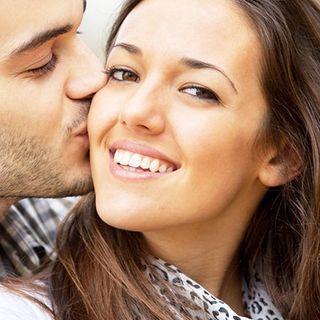 Il segreto dei matrimoni felici