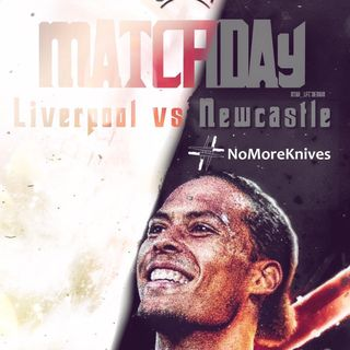 The Kop Table - Newcastle (H) Preview