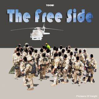 25 - The Free Side