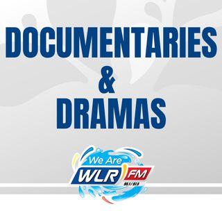 Documentaries/Dramas