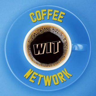 COFFEE WIT NETWORK