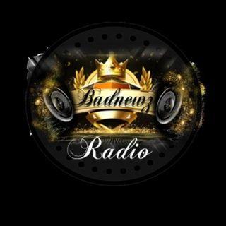 DJ Badnewz Show