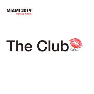 The Club part 1
