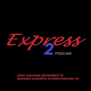 The Express 2
