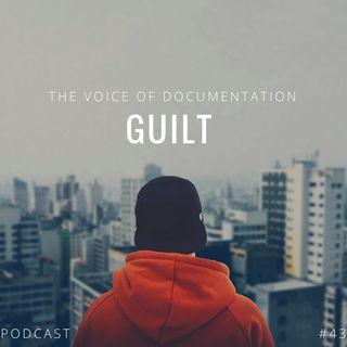 Guilt (EPI #43)