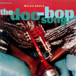 "Jam Session ""DOO-BOP di  Miles Davis...l'ultimo album"" By Simone Dal Santo"
