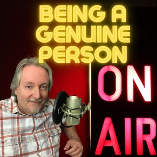 The Traits of a Genuine Person