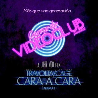 Carne de Videoclub - Episodio 127 - Cara a Cara (1997)