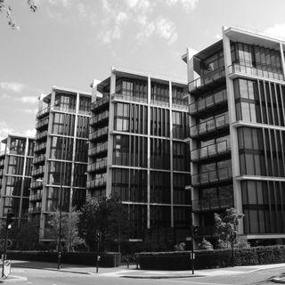 4/2016 Eiendom – den nye sveitsiske bankkontoen
