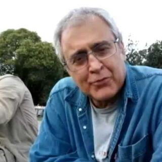 Border Nights, puntata 212 (Massimo Mazzucco, Marco Guzzi, Marisa Gentile 15-11-2016)