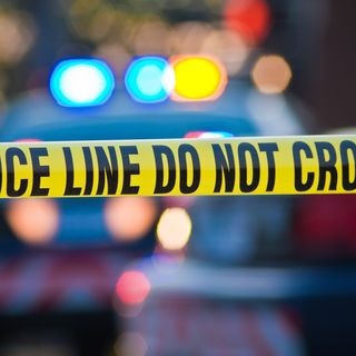 Is America's Worst Mass Murder Being Investigated By Cops Who Know Nothing About Murder?