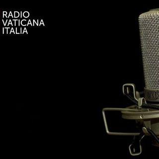 """Duecentomila passi intorno al lago Trasimeno"": intervista con Radio Vaticana"