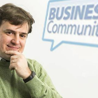 Account falsi, bot e fake news. il problema del web - Punto e a Capo - Gigi Beltrame