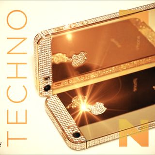 "TechnoPillz | Ep. 44 ""Opulenza Digitale"""