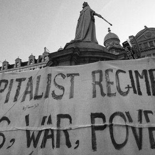 CWR#596 How Millennial Socialists Endanger America