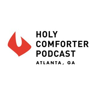 Holy Comforter Episcopal Church Atlanta