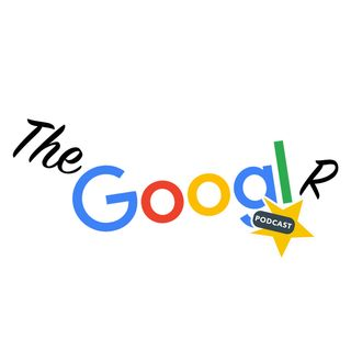 The Googlr Podcast - #003 - Elon Musk, Living Underwater and rape alligations_mixdown