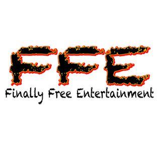 Finally Free Entertainment