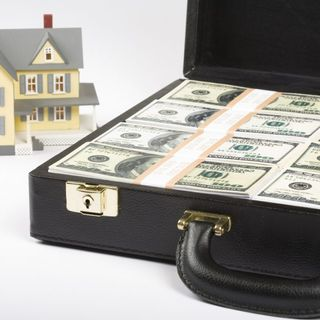 How much will a cash investor offer for my house?