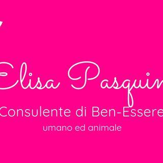 Elisa Pasquini