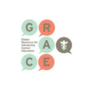 cancerGRACE Meetings