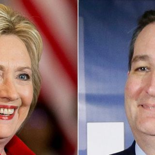 Analyzing and Reacting to Iowa Caucus Results