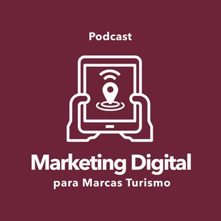 Cómo crear contenido audiovisual de valor