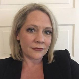Dr. Angela Rasmussen, Leading Virologist, Demystifies COVID-19
