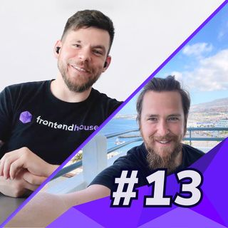 TypeScript, Angular and More Releases  - Frontend News #13 | frontendhouse.com