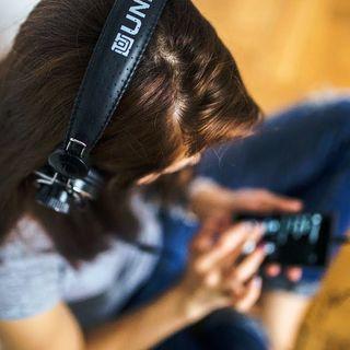 RADIO JCN GOSPEL WEB  NO YOUTUBE E NO FACEBOOK