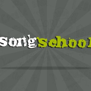 The Songschool Show @ Dominican Galway