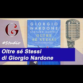 Oltre sé Stessi di Giorgio Nardone (Libro)
