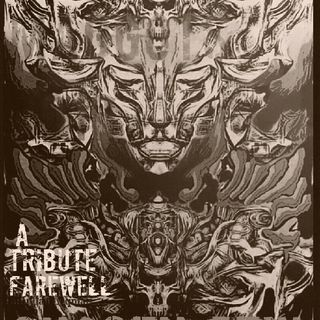 Latest Fathullistiwa Tribute to Infectious Maggots 1992