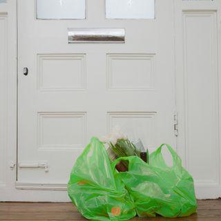 Salzburg in London (1&2): Vermuteter Mord in Wohnung nebenan!