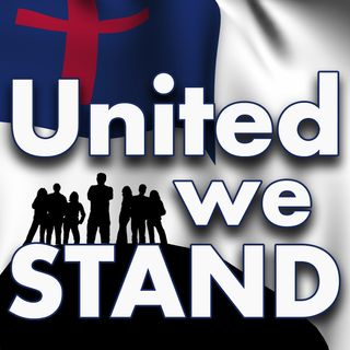 United We Stand: An Introduction