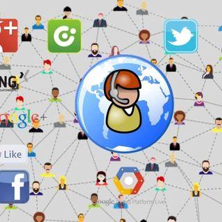 La gestione del consumatore con i Social Media