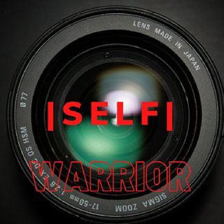 THE SELF-EXAMINED WARRIOR|| UNLIMITED AFFIRMATIONS