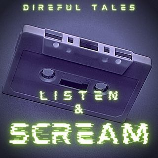 LISTEN&SCREAM EP4 Speciale Dicembre