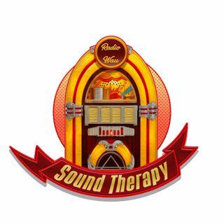 SOUND THERAPY_Lunatics_ SANREMO GIOVANI| Street Opera