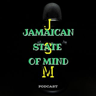 JA State of Mind