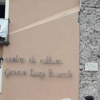 Guardia Piemontese ricorda le memorie valdesi