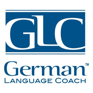 Podcasts – German Tutor in London | Private German lessons | Online German Courses